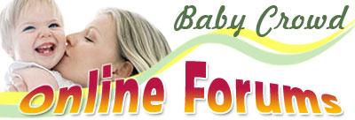 SINGLE PARENTS forum: Chat Room for Single Parent Families